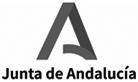 Collaborateur Junta de Andalucia