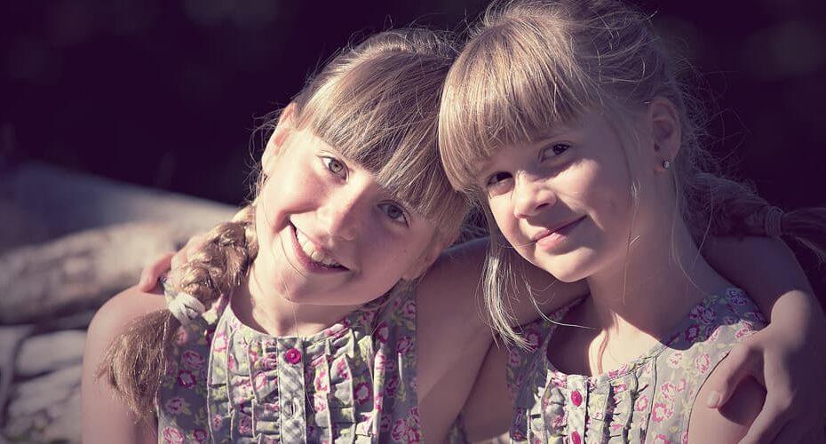 Les Tests des Jumeaux